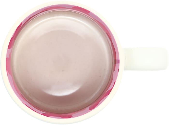 Motherhood - Mug