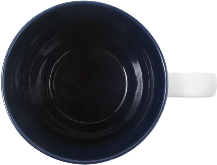 Peace - Cup