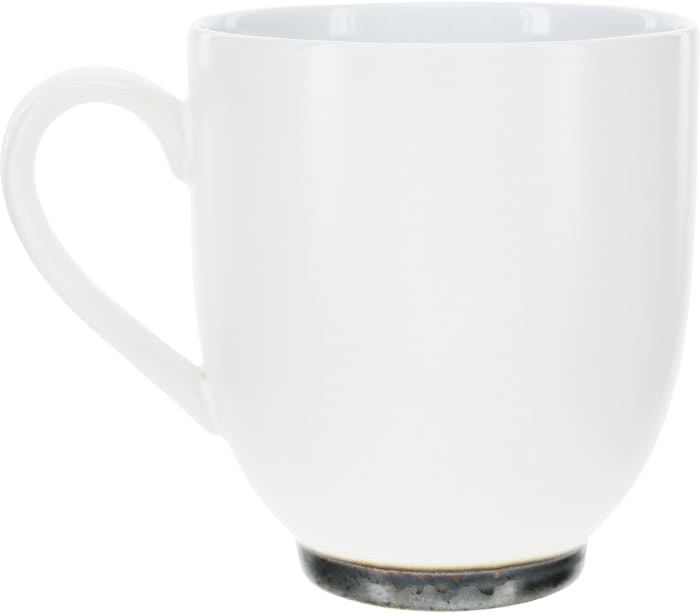 Plans - Cup