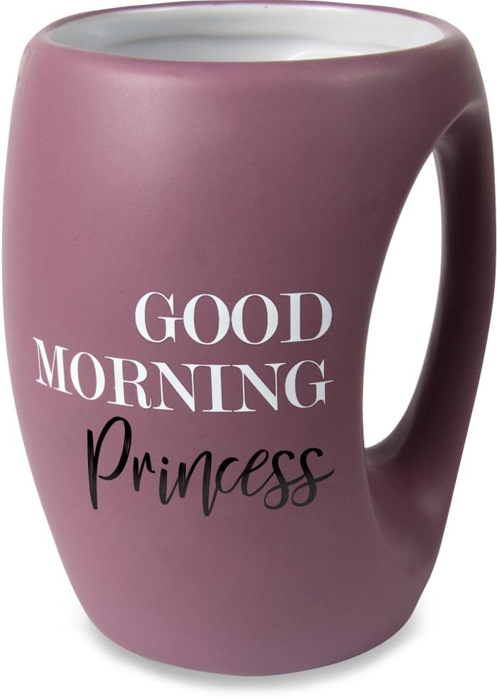 Princess - Mug