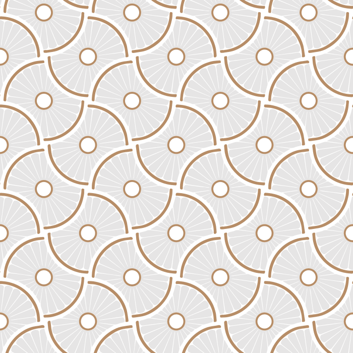 Novogratz Wheels Self-Adhesive Removable Wallpaper Single Roll