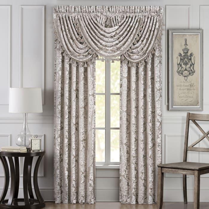 Curtain Pair84
