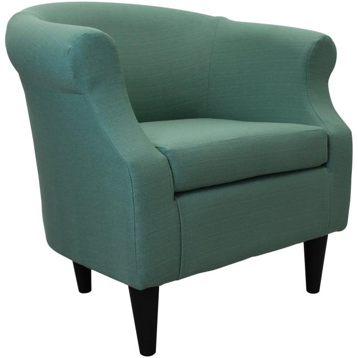 Spa Club Chair