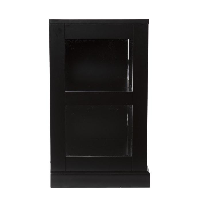 Ashcroft Curio Cabinet