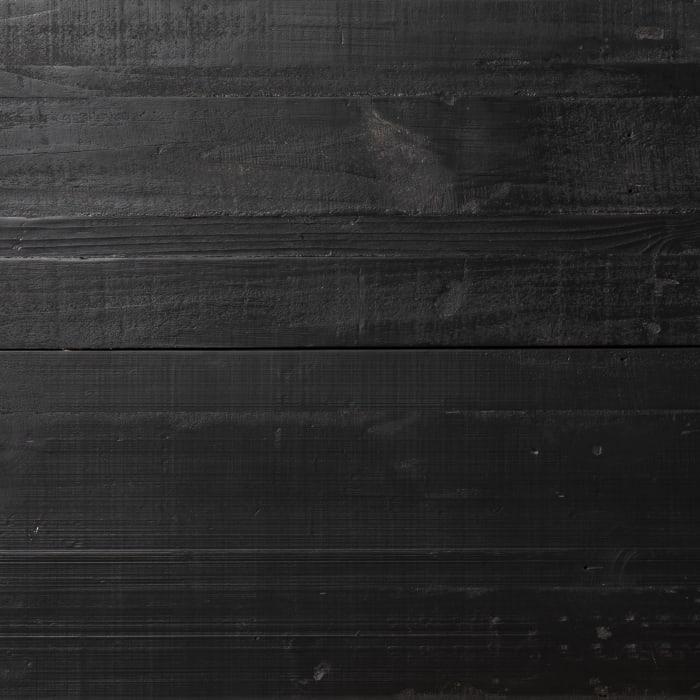 Reine Reclaimed Wood Storage EndTable