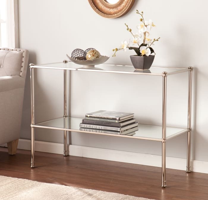 Ron  Console Table