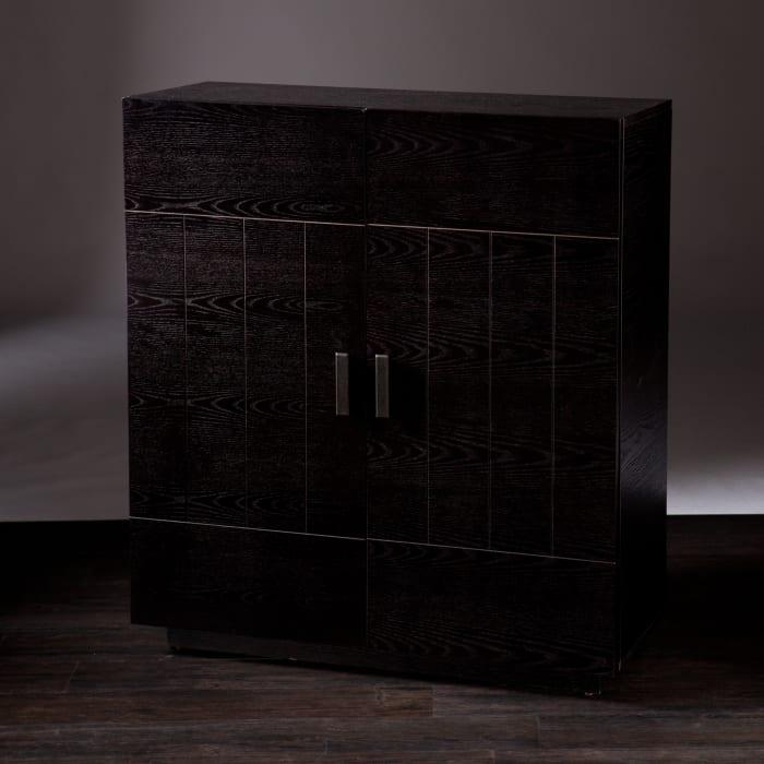 Antoine Bar Cabinet