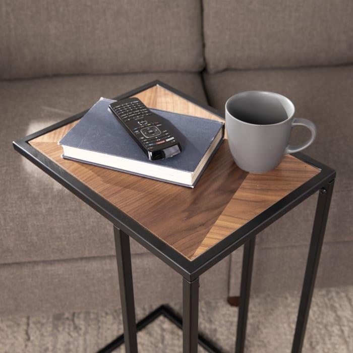 Akehurst Contemporary C-Table