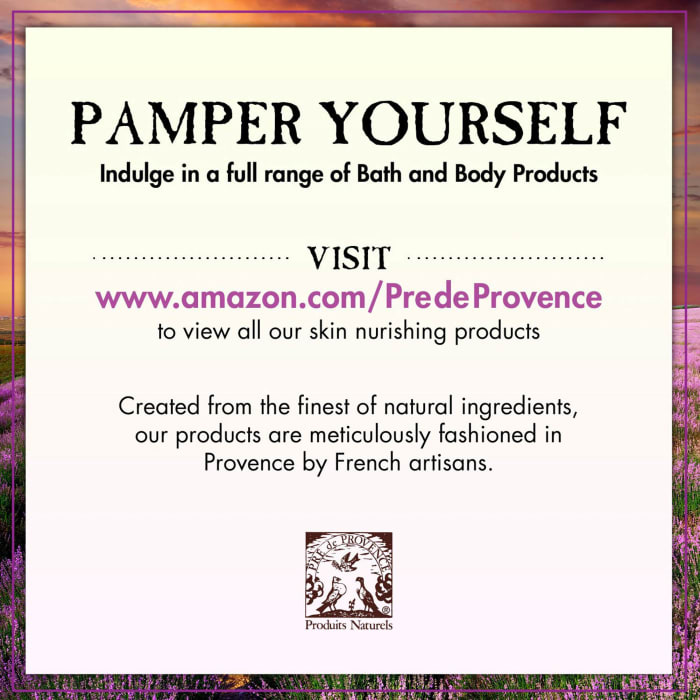 Forever Natural Bamboo Soap Mitt