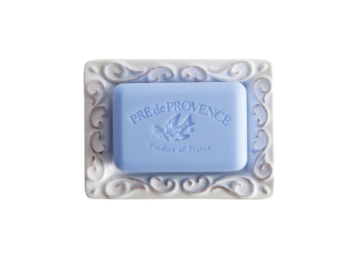 Pre De Provence Soap Dish