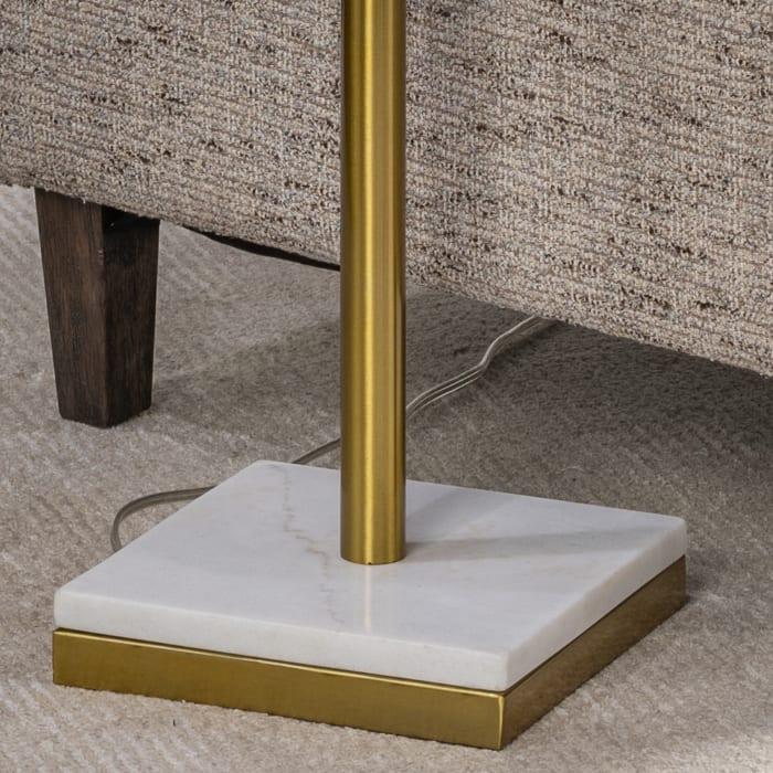 Brayden Floor Lamp
