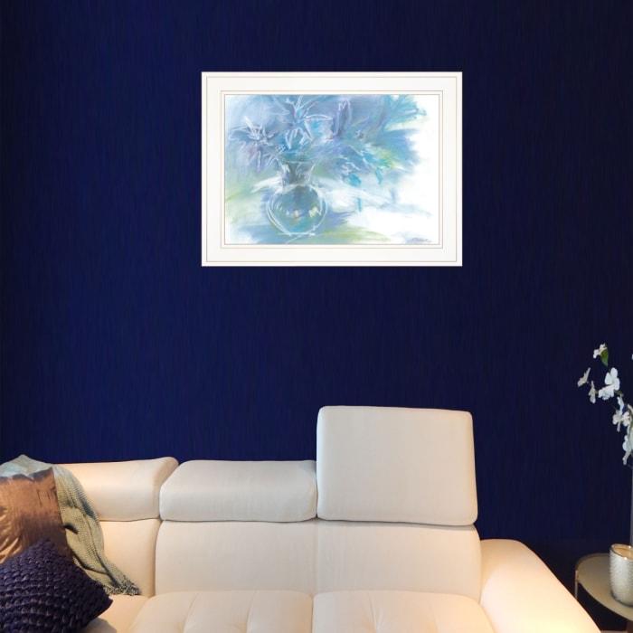 Rise & Shine By Tracy Owen Framed Wall Art