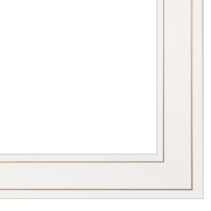 Billy Jacobs Four Seasons Collection VII 4-Piece Vignette by Billy Jacobs Framed Wall Art