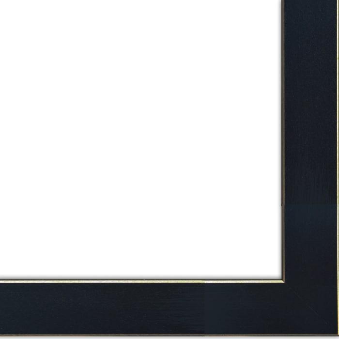 The Nail Keg By Irvin Hoover Framed Wall Art