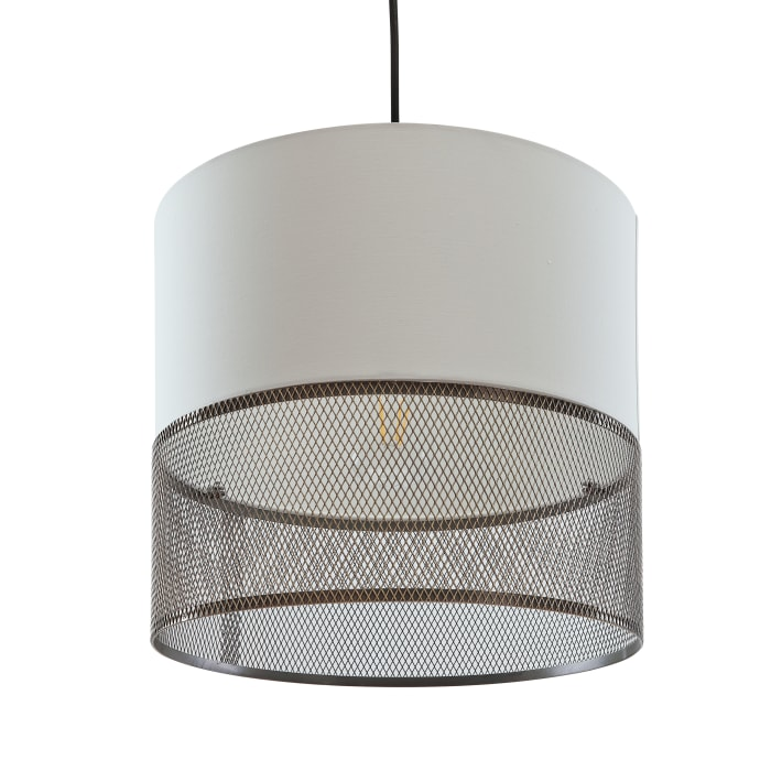 Ella Pendant Lamp