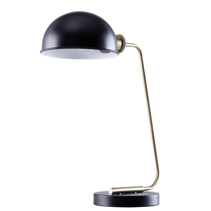 Southminster End Table Lamp