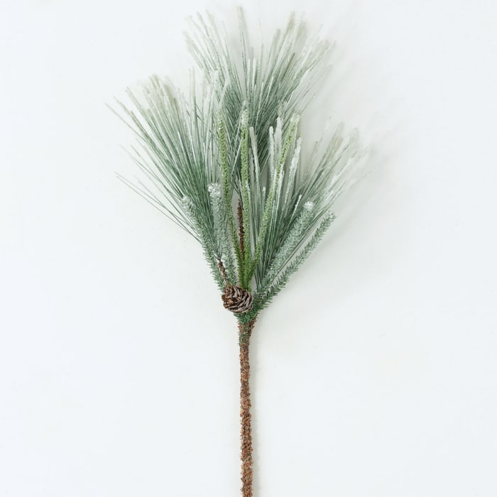 Frosted Mix Pine Room Spray