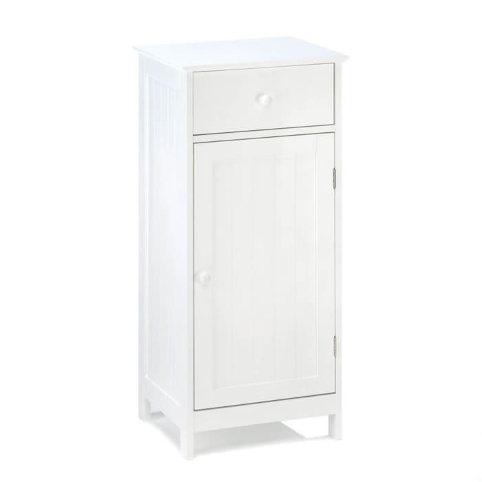 Lakeside Storage Cabinet