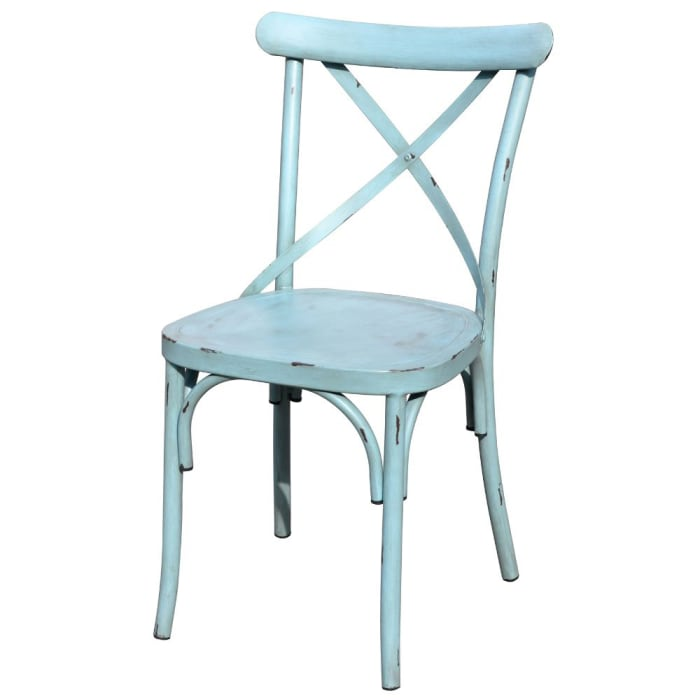 Brookwood Outdoor Dining Chair