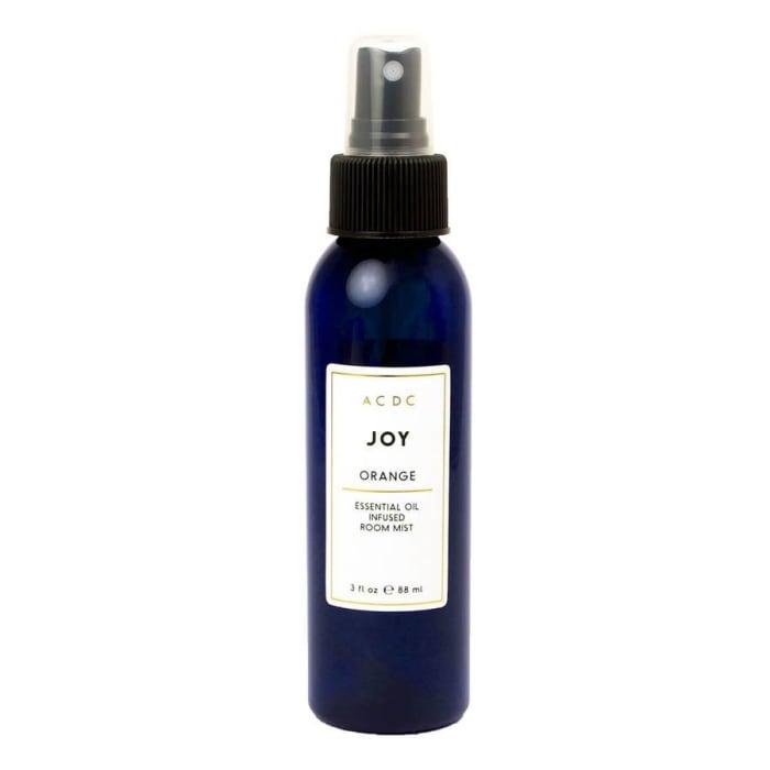Joy Orange Essential Oil Room Spray