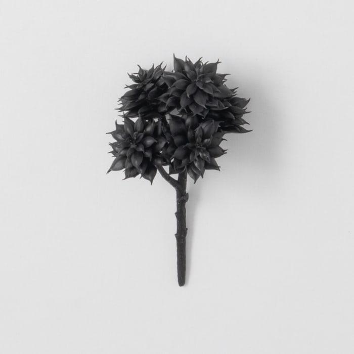 Faux Succulent Pick
