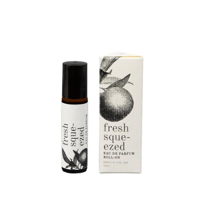 Fresh Squeezed Eau de Parfum Roll-On