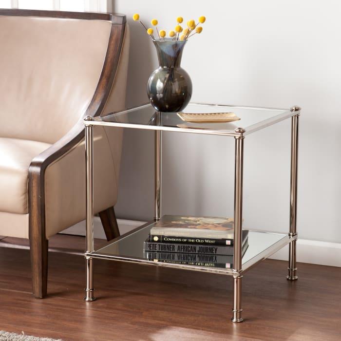 Marilyn End Table