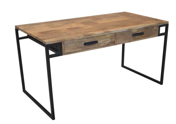 Kay Desk