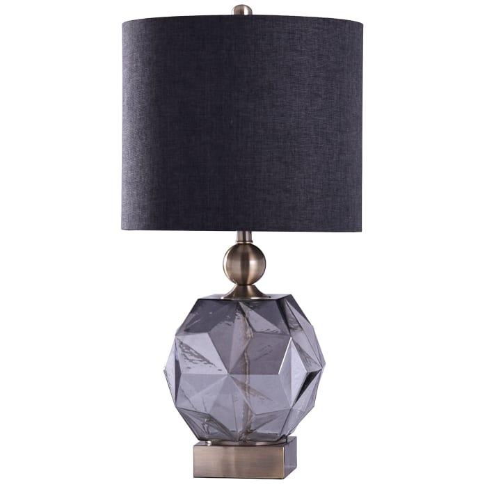 Fenwick Table Lamp