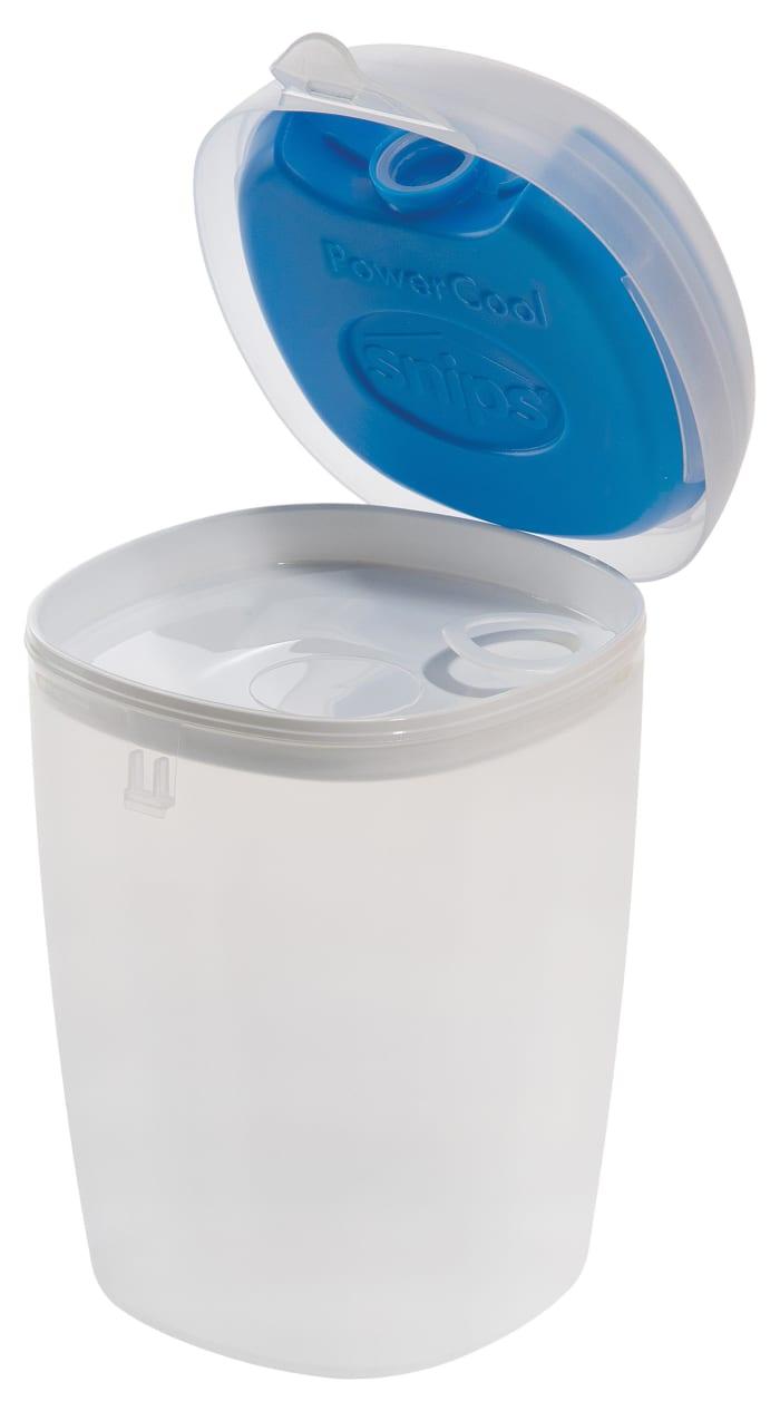 Yogurt Ice Box 0.5L