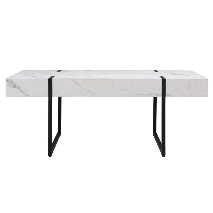 Killian Cocktail Table