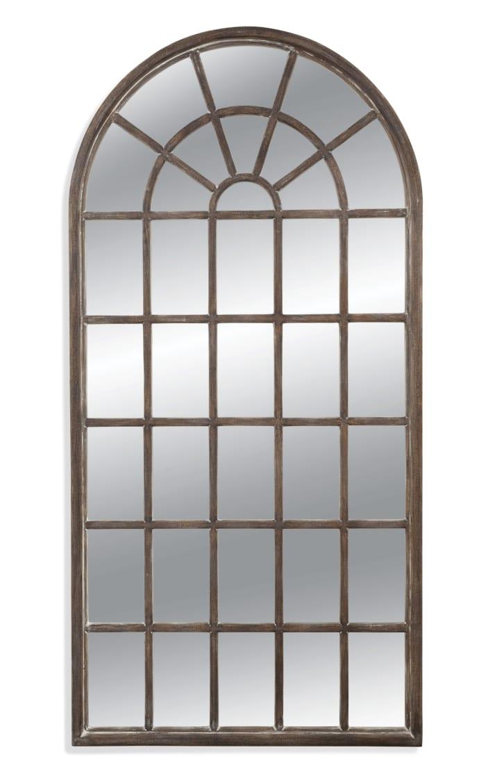 Berwyn Leaner Mirror