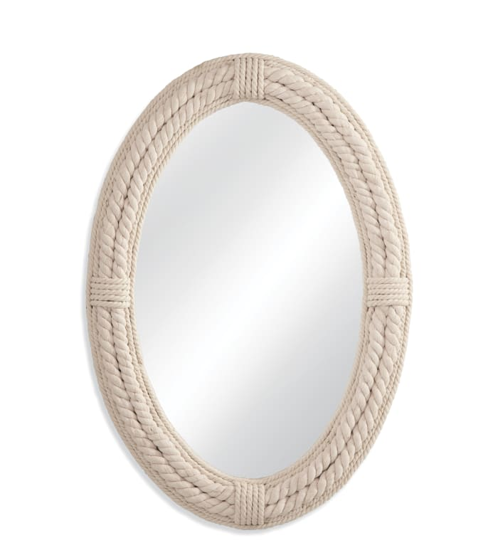 Mila Wall Mirror