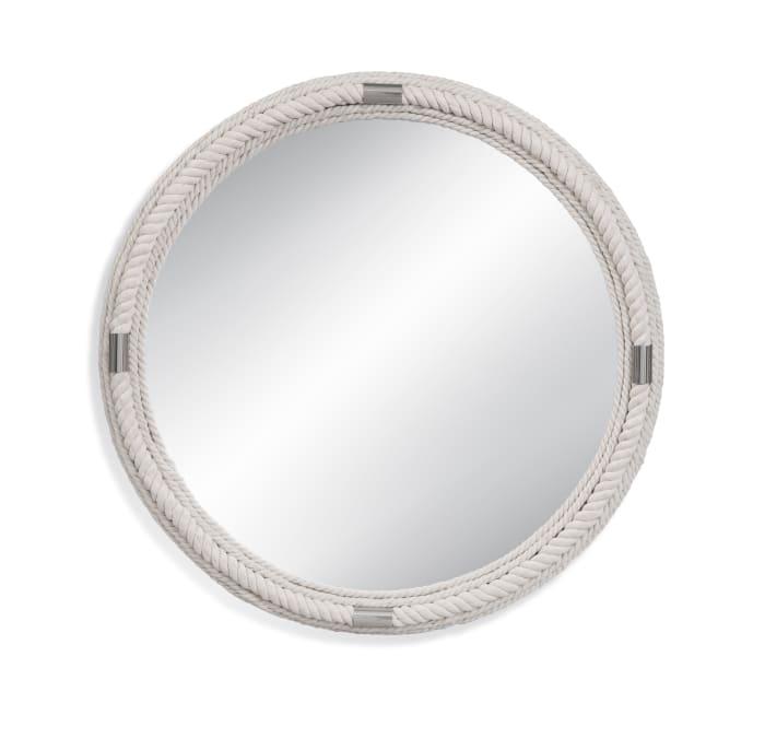 Largo Wall Mirror