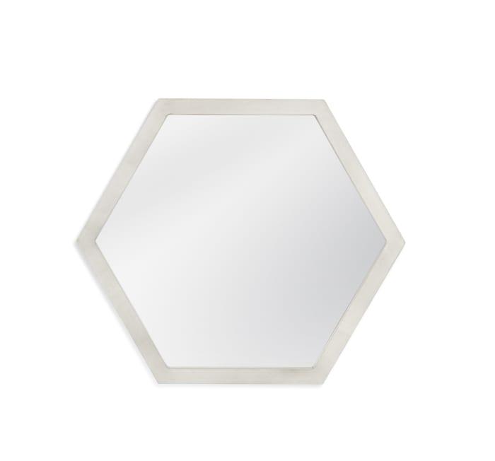 Dunn Wall Mirror