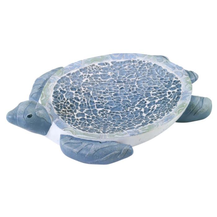 Caicos Soap Dish