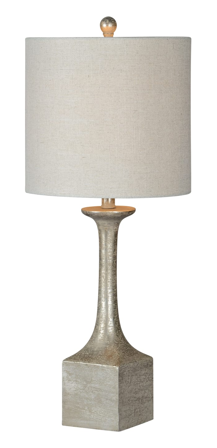Loretta Set of 2 Table Lamps