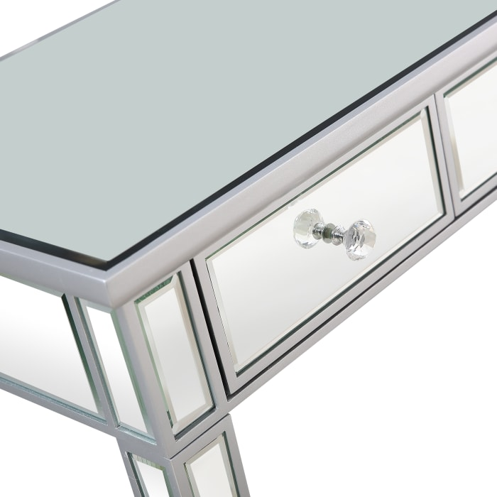 Jane Console Table