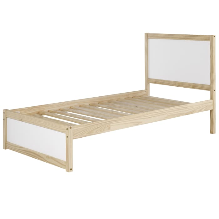 MOD Twin Bed