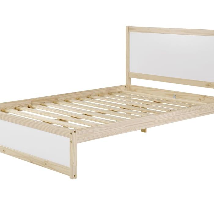 MOD Full Bed