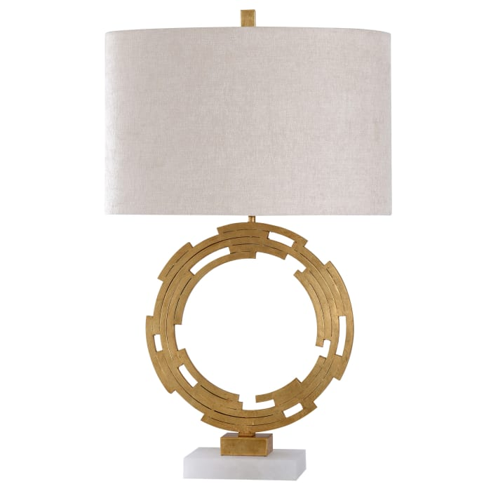 Armitage Table Lamp