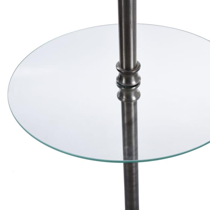 Logan Floor Lamp