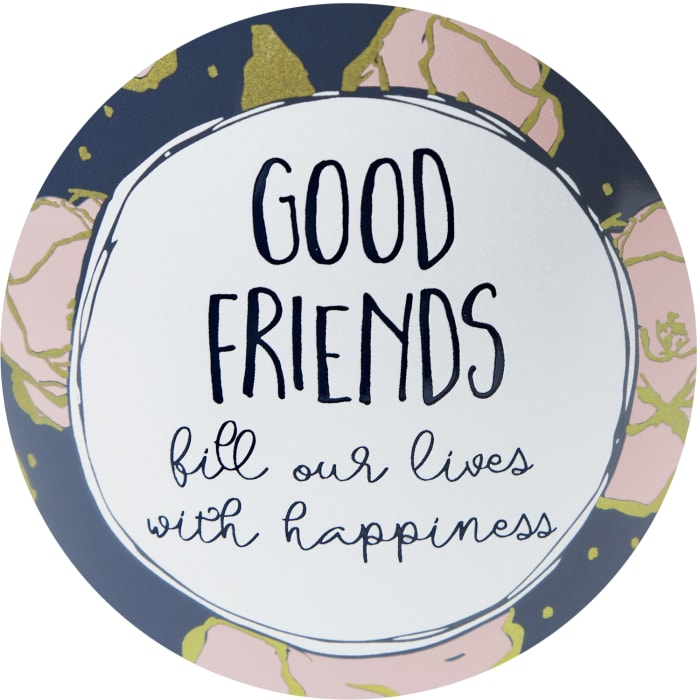 Good Friends - Cup