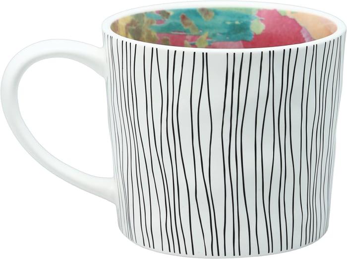 Friends - Mug