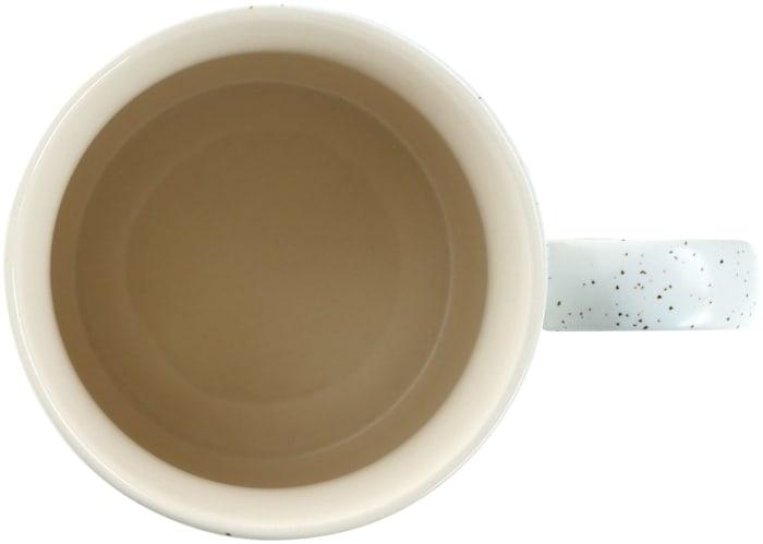 No Hurry - Mug