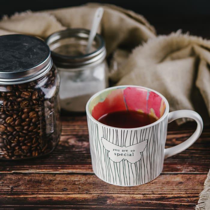 Special - Mug