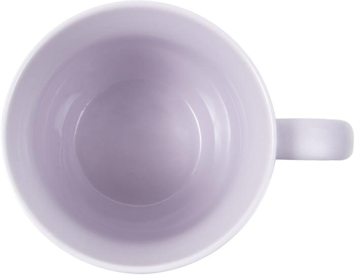 Softball - Cup