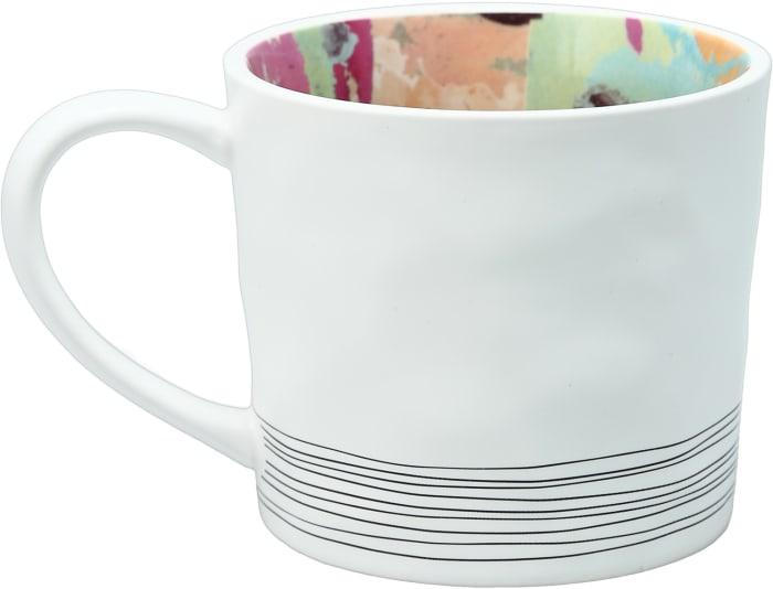 Sister - Mug