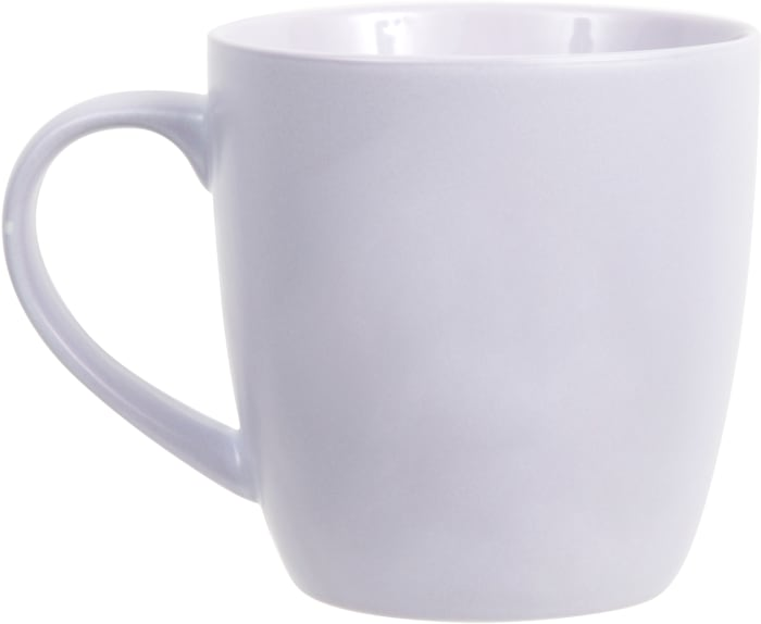 Lacrosse - Cup
