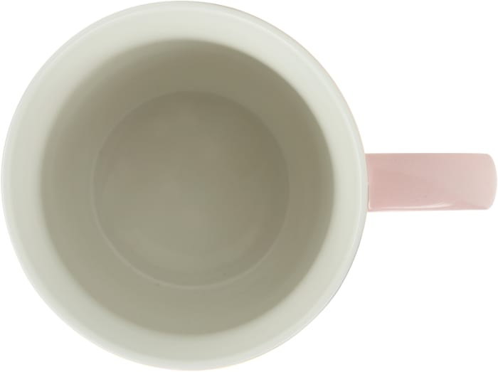 Happy Birthday - Cup